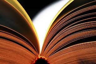 Images et Mots - écrivain public - comment publier votre livre ?