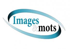 Images et Mots - écrivain public